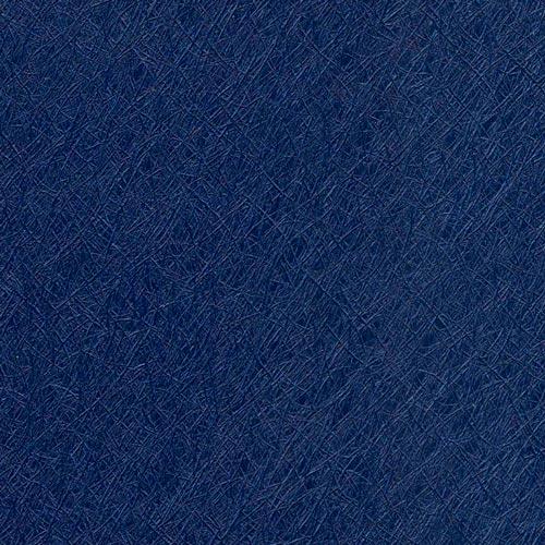 گالینگور البرز رنگ سرمه ای