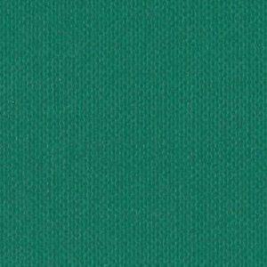 گالینگور طرح کتان گرد سبز